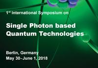 2018年德國PicoQuant單光子量子技術研討會,報名開始……